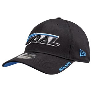 Picture of Bauer 39Thirty Goal Cap Senior