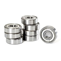 Picture of Base Bearings ABEC 5 - 8-tube