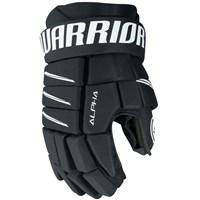 Picture of Warrior Alpha QX5 Gloves Junior