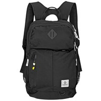 Picture of Warrior Q10 Laptop Backpack