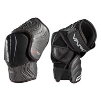Picture of Bauer Vapor X900 Lite Elbow Pads Senior