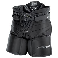 Picture of Bauer TotalONE NXG True  Custom Goalie Pants Senior
