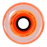 "Picture of Labeda Inline Wheel ""Gripper Millenium"" Soft"