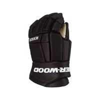 Picture of Sher-Wood Rekker M60 Gloves Senior