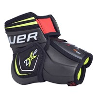 Picture of Bauer Vapor 2X Pro Elbow Pads Junior