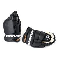 Picture of Sher-Wood BPM120 Team Gloves Senior