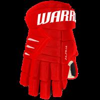 Picture of Warrior Alpha DX4 Gloves Senior