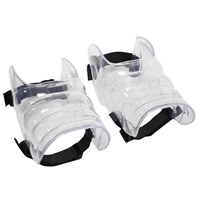 Picture of Skate Fenders Skate Guards