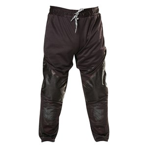 Picture of Bauer Vapor X700R Roller Hockey Pants Junior