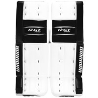 Picture of Warrior Ritual GT PRO Goalie Leg Pads Senior