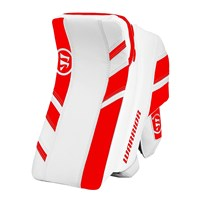 Picture of Warrior Ritual G3G PRO Goalie Blocker Senior