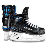 Picture of Bauer Nexus N2900 Ice Hockey Skates Senior