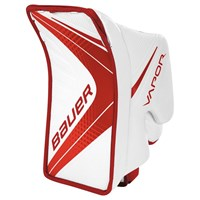 Picture of Bauer Vapor 1X MTO Goalie Blocker Senior