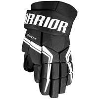 Picture of Warrior Covert QRE 5 Gloves Senior