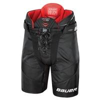 Picture of Bauer Vapor X900 Lite Pants Senior