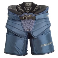 Picture of Bauer Supreme 1S MTO Goalie Pants Senior