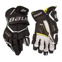 Picture of Bauer Supreme 2S Gloves Senior