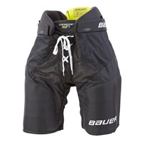 Picture of Bauer Supreme S27  Pants Junior