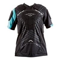 Bild von Mission Core Protective Shirt Senior