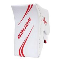 Picture of Bauer Vapor 2X Pro Blocker Senior