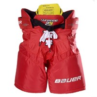 Picture of Bauer Supreme 2S Pro Pants Youth