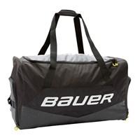 Изображение Сумка Bauer Premium для принадлежностей Carry Bag - L
