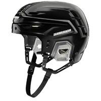 Picture of Warrior Alpha Pro Helmet