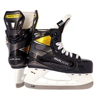 Picture of Bauer Supreme 3S Pro Ice Hockey Skates Youth