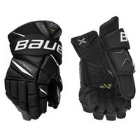 Picture of Bauer Vapor 2X Pro Gloves Junior
