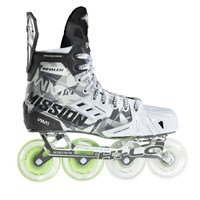 Picture of Mission Inhaler WM02 Roller Hockey Skates Senior