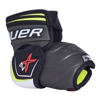Picture of Bauer Vapor 2X Elbow Pads Junior