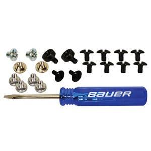 Picture of Bauer Helmet Emergency Kit