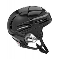 Picture of Warrior Pro Krown360 Helmet