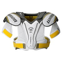 Picture of Warrior Dynasty AX3 Shoulder Pads Junior