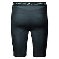 Picture of Warrior Compression 1/2 Tight Senior