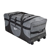 Picture of Sher-Wood SL700 Goalie Wheel Bag - 109 x 51 x 53 cm
