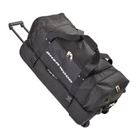 Picture of Sher-Wood Training Camp Bag - 78 x 35 x 40 cm