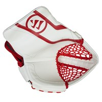 Picture of Warrior Ritual G2 Goalie Catch Glove Intermediate