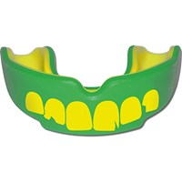 Изображение Капа челюстная Safejawz Mouthguard - Ogre