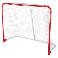 """Picture of Bauer Performance folding Steel Goal 54"""" (137x112x61cm)"""