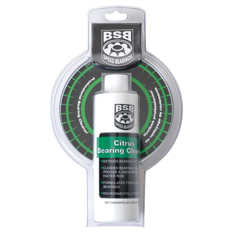 Picture of BSB Citrus Cleaner