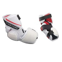 Picture of Easton Synergy 850 Elbow Pads Senior