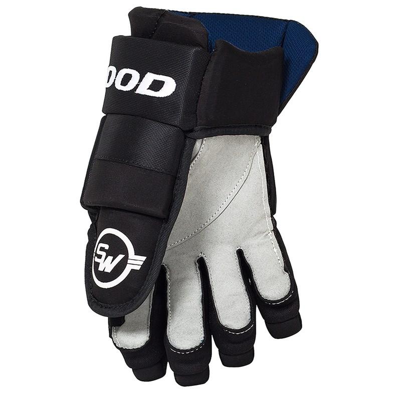 Picture of Sher-Wood BPM 080 Gloves Senior