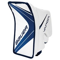 Picture of Bauer Vapor X900 Goalie Blocker Senior
