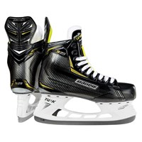 Picture of Bauer Supreme S29 Ice Hockey Skates Junior