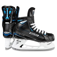 Picture of Bauer Nexus N2700 Ice Hockey Skates Junior