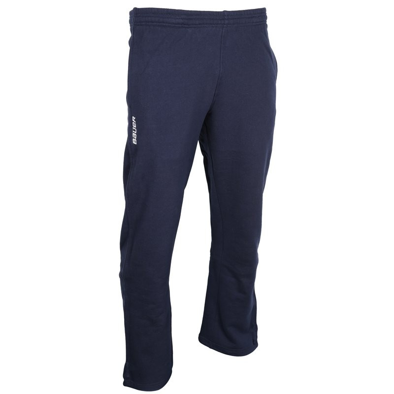 Picture of Bauer Core Team Sweatpant Youth