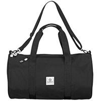 Bild von Warrior Q10 Duffle Bag