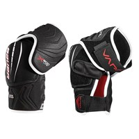Picture of Bauer Vapor X800 Lite Elbow Pads Senior