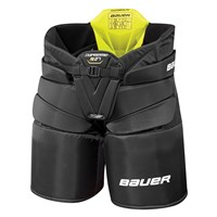 Picture of Bauer Supreme S27 Goalie Pants Junior
